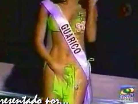 Xxx Mp4 Miss Venezuela Bikini Slip 3gp Sex
