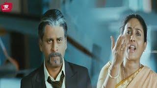 Tollywood Recent Blockbuster Movie Interesting Scene | #Pawankalyan | Telugu Videos