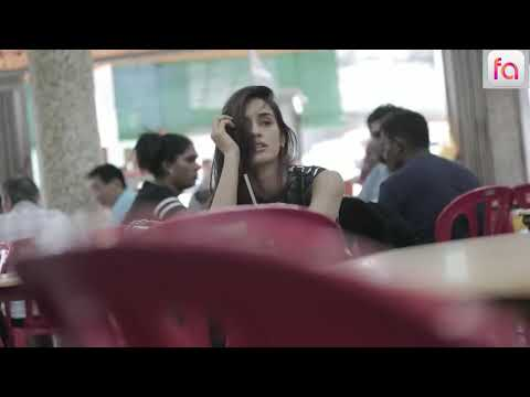 Xxx Mp4 Baaghi2 Movie Video Song Tiger Sharof 3gp Sex