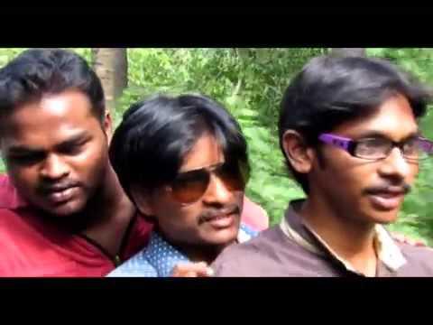 What next telugu short film a film by ramyanth