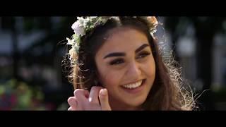 Persian wedding 2017 Sattar & Sima