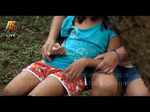 Xxx Mp4 Magsasaka Tinangay Hinalay Ang 9 Yr Old Na Bata 3gp Sex