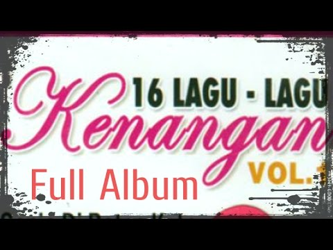 Xxx Mp4 Kumpulan Tembang Kenangan MP3 Hits Nostalgia Indonesia 80an 90an 2000an Full Album Populer 3gp Sex