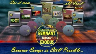Download Remnant Exodus Trailer 3Gp Mp4