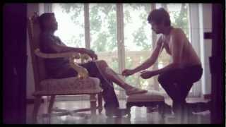 Reeds - Rimming (Vídeo oficial)
