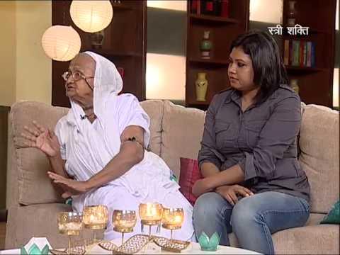 Stree Shakti - Manu Ghosh-  Ep #47