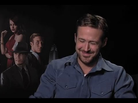 Ryan Gosling s Funniest Moments