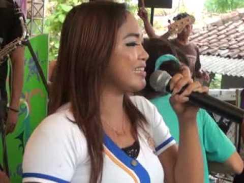 Wong Ganteng  ORGAN TARLING JAKA PESONA LIVE PUTPAY