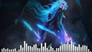 Best+Songs+for+Playing+LOL+%2377+%7C+1H+Gaming+Music+%7C+Epic+Music+Mix