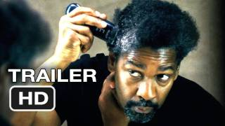Safe House (2012) Trailer - HD Movie - Denzel Washington, Ryan Reynolds