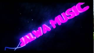 Jalwa Music Live Stream_Now In New Style_New Intro Of Channel 2017