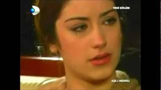 تعا يا حبيبي خذني و روح - جاد خليفه /  العشق الممنوع