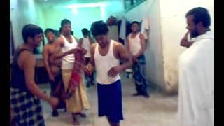 bangla movie new song rubel 2013