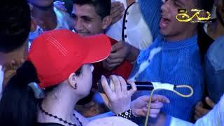 أفراح عائلات الحسيني بالسرسي أيمن شحته وفيفي محمد الأسطوره لليزر شركة لمسات للتصوير 01002445889