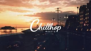Bassti - Lost & Found [Full Beattape]