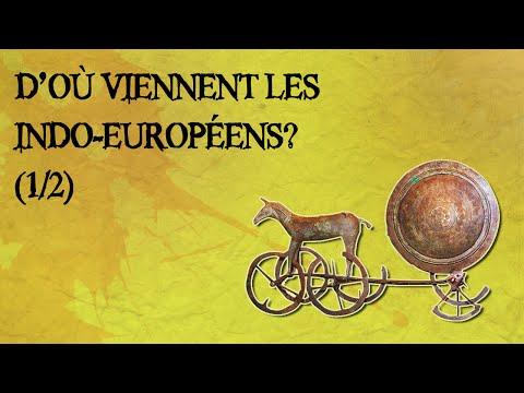 Xxx Mp4 D Où Viennent Les Indo Européens Les Cultures Archéologiques DRDL 2 3gp Sex