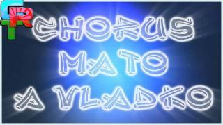 Chorus Mato A Vladko - Halgatov