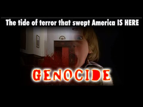 Xxx Mp4 THE SHINING Native American Genocide Themes Includes A Lot Of Info Not In The Room 237 Docu 3gp Sex