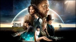 El Atlas de las Nubes (Cloud Atlas) | HD Official Trailer - Subtitulado