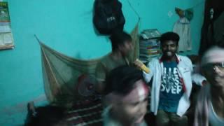 funny song & dance of barisal university.