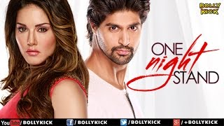 One Night Stand | Hindi Trailer