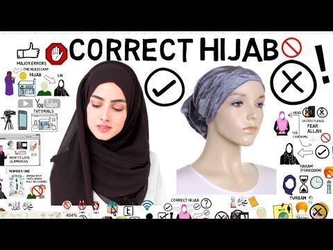 SINCERE ADVICE FOR MUSLIM WOMEN - Abu Ibraheem Hussnayn Animated
