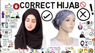 SINCERE ADVICE FOR MUSLIM WOMEN - Abu Ibraheem Hussnayn Animated