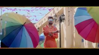 Chandi Da Glass I Sursagar I Kamal Records I Latest Punjabi Songs 2017