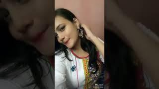 WhatsApp Funny Videos 10