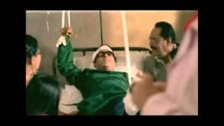 Mosharraf karim funny Tv Advertisement