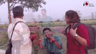 Aha Ki Anondo | Shamik- Debabrata Ft. Swyamduti & Sushsruta | Muzik House