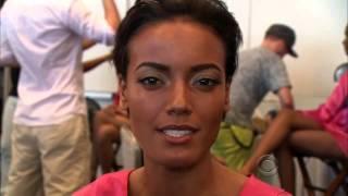 The Victoria's Secret Fashion Show 2008