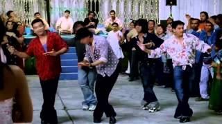 Don - khaike paan banaras wala old and new mix