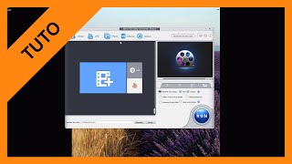 【TUTO】Compresser une vidéo 4K en 1080p avec Free HD Video Converter