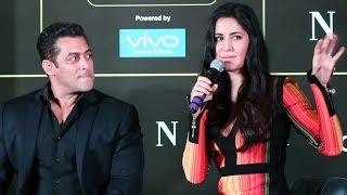 Katrina Kaif DITCHES Her Manager Reshma For Salman Khan