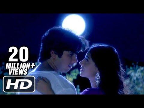Xxx Mp4 Mujhe Haq Hai Vivah Shahid Kapoor Amrita Rao Superhit Bollywood Romantic Songs 3gp Sex