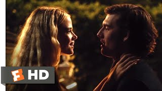Endless Love (2014) - She's Amazing Scene (3/10) | Movieclips