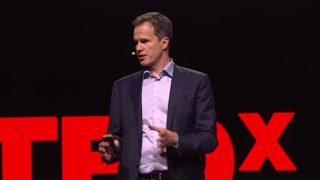 Why your doctor needs your help to battle over-treatment | Christer Mjåset | TEDxOslo