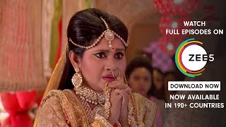 Bedeni Moluar Kotha - Episode 2 - February 16, 2016 - Best Scene