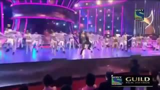رقص  أكشاي كومار  رائع جدااا