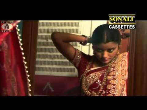 Khortha Song Jharkhand 2015 - Dumka Se Jhumka - Khortha Video Album - DUMKA KE JHUMKA