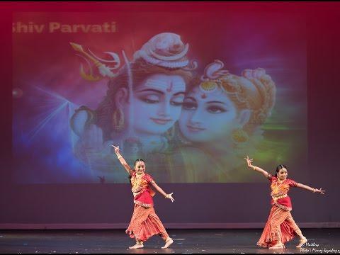 Xxx Mp4 Classical Dance Anjali Thamasi 3gp Sex