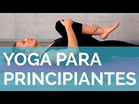 Xxx Mp4 Yoga Para Principiantes 3gp Sex