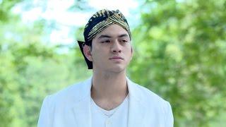 Sinetron Terbaru, Prince Charming Mulai 27 Oktober Hanya di SCTV
