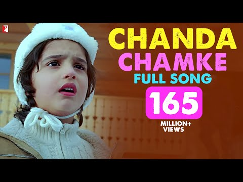 Xxx Mp4 Chanda Chamke Full Song Fanaa Aamir Khan Kajol 3gp Sex