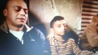 فيلم الالماني الطفل المجرم :]