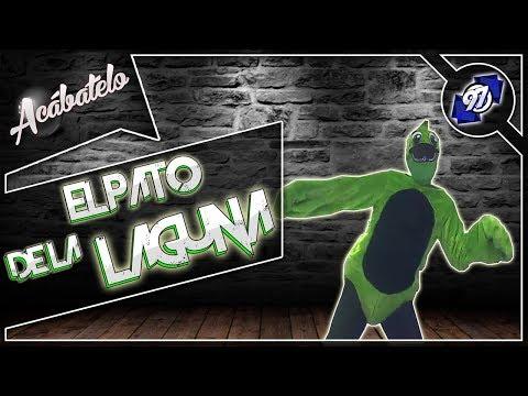 Xxx Mp4 Acábatelo El Pato De La Laguna 3gp Sex