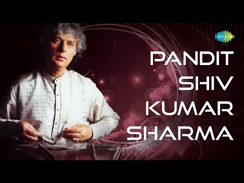 Xxx Mp4 Fascinating Santoor By Pandit Shivkumar Sharma Hindustani Classical Instrumental Audio Jukebox 3gp Sex