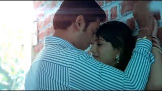 Adopted   Hindi Short Film   Real Caliber Production