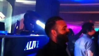 SoundsAlive DJs - Sports Connexion
